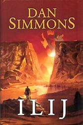 Ilij(Ilium 1)