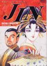 Jin 4 by Motoka Murakami