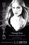 Strange Fate (Night World, #10)