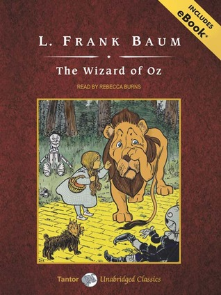 The wizard of oz download free ebook now cart hot best seller the wizard of oz fandeluxe Choice Image