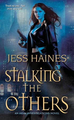 stalking-the-others