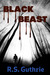 Black Beast (Clan of MacAulay #1)