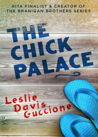 The Chick Palace