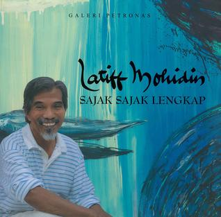 Sajak-sajak Lengkap Latiff Mohidin