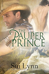 The Pauper Prince (Changing Moon, #1)