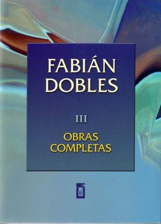 Los leños vivientes / En el San Juan hay tiburón / El barrilete / La pesadilla / Artículos 1968-1991 (Obras completas, #III)