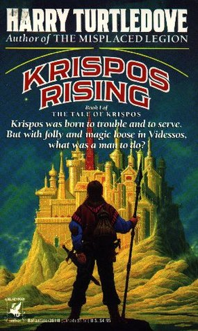 KRISPOS RISING PDF DOWNLOAD