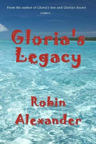 gloria-s-legacy