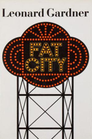 fat-city