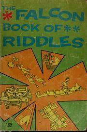 the-falcon-book-of-riddles
