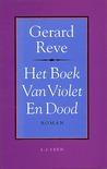Het boek van violet en dood