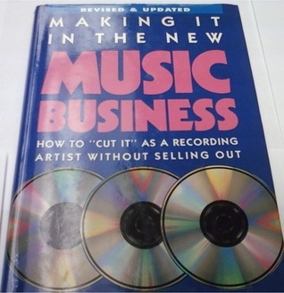 Making It In The New Music Business