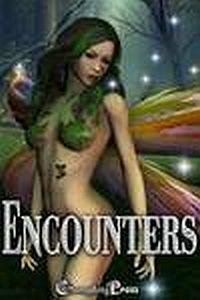 changeling-encounter-vanilla-dream