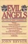 Evil Angels: The ...
