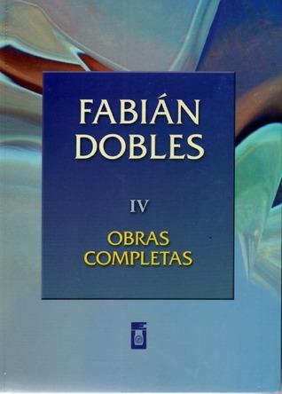 La rescoldera, Historias de Tata Mundo, El violín y la chatarra, Otros cuentos (Obras completas, #IV)