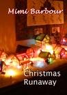 Christmas Runaway