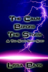 The Calm Before The Storm (Storm Force #0.1)