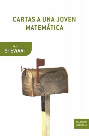 Cartas a una joven matematica