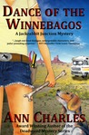 Dance of the Winnebagos (Jackrabbit Junction, #1)