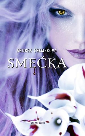 Nightshade - Smečka - Andrea Cremerová