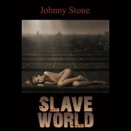 Slave World by Johnny Stone