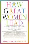 How Great Women L...