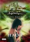 Hado by Amanda Hocking