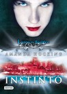 Instinto by Amanda Hocking