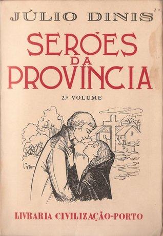 Serões da Província - Volume II
