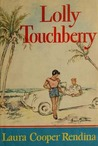 Lolly Touchberry
