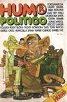 Hum® Político (Humor Político, #1)