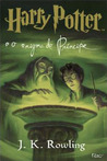 Download Harry Potter e o Enigma do Prncipe (Harry Potter, #6)