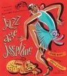 Jazz Age Josephine