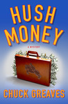 Hush Money: A Mystery (Jack MacTaggart #1)