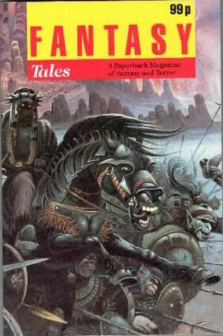 Fantasy Tales