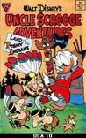 The Land of the Pygmy Indians (Uncle Scrooge Adventures #10)