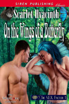 On the Wings of a Butterfly (The SEX Factor #1)