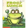 Frogs Lunch