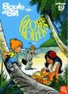 Boule et Bill globe trotters (Boule et Bill, #19)