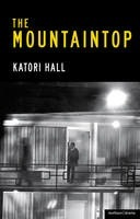 The Mountaintop by Katori Hall