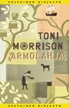 Armolahja by Toni Morrison