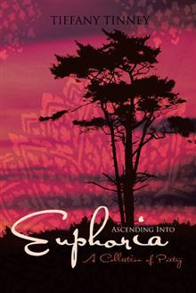 Ascending Into Euphoria: A Collection of Poetry