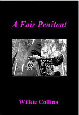A Fair Penitent