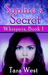 Sophie's Secret (Whispers, #1)