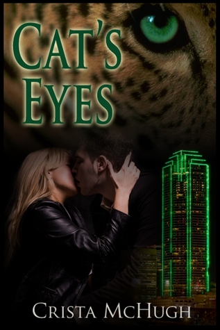 cat-s-eyes