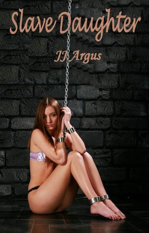 Slave Daughter