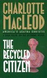 The Recycled Citizen (Kelling & Bittersohn, #7)