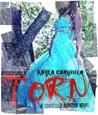 Torn (A Contessa Manoso Novel)