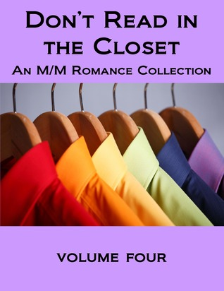 don-t-read-in-the-closet-volume-four