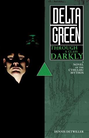 delta-green-through-a-glass-darkly